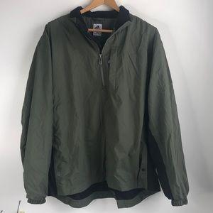 Adidas Climashell jacket